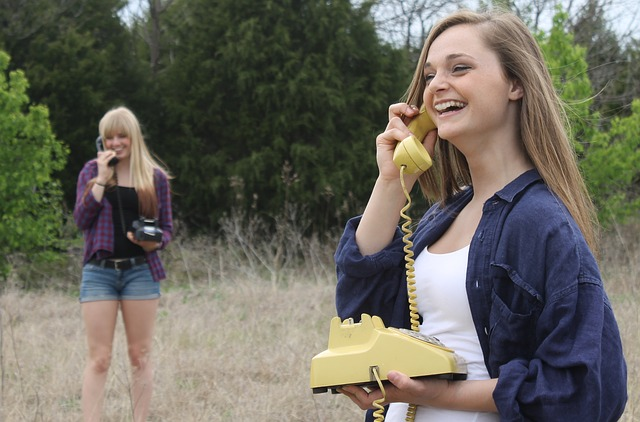 10 ways to start a conversation with a teenager