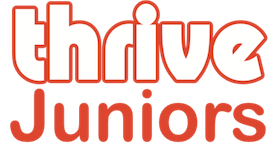 Book places at Thrive Juniors