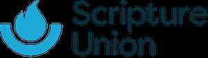 Scripture union logo