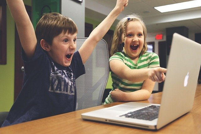Taking summer holiday clubs online