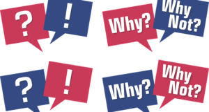10 questions youth workers need to be asking right now